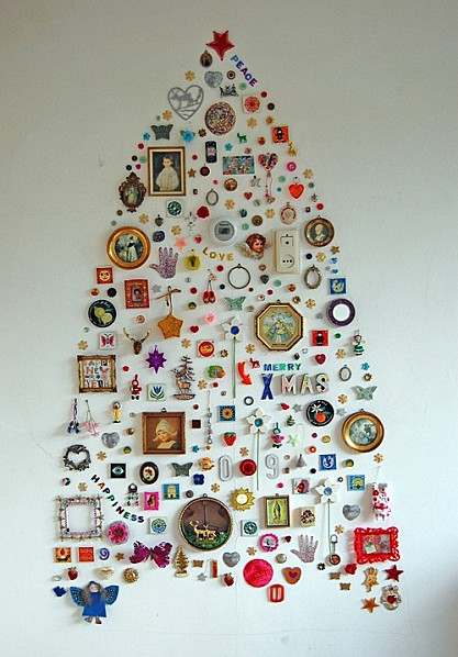 sapin-stickers