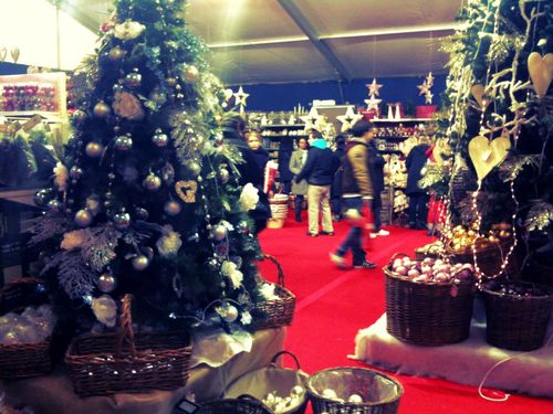 marche noel decorations2