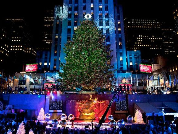 nyc-rockefeller-christmas-tree