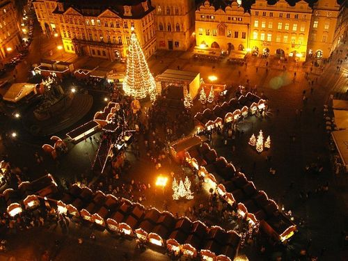 prague-christmas-tree
