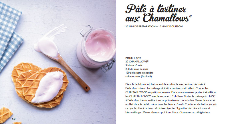 recettes-chamallow1