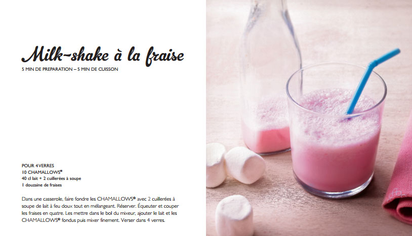 recettes-chamallow2