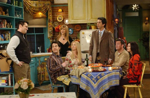friends-appartment3