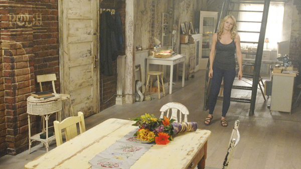once-upon-a-time-mary-margaret-appartment2