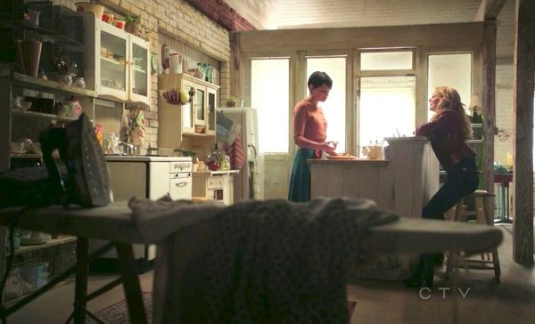 once-upon-a-time-mary-margaret-appartment3