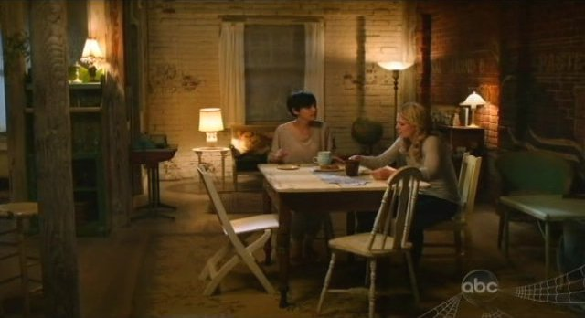 once-upon-a-time-mary-margaret-appartment4