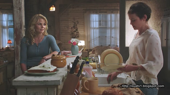 once-upon-a-time-mary-margaret-appartment6