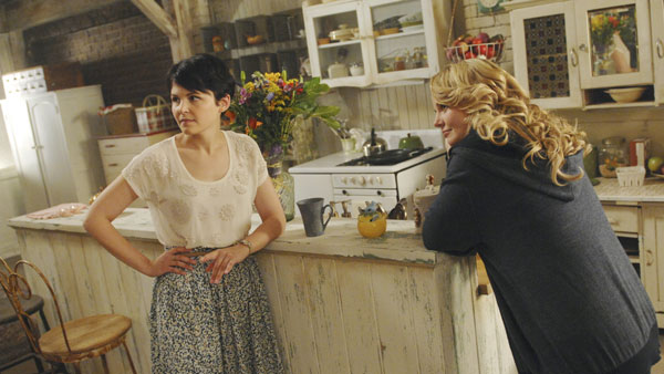 once-upon-a-time-mary-margaret-appartment9