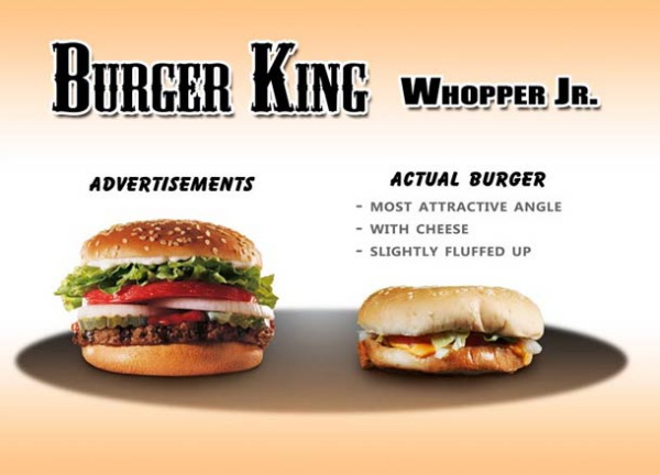 Burgers-mous-burger-king-whooper-jr