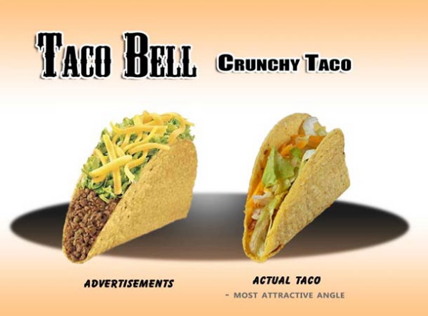 Burgers-mous-taco-bell