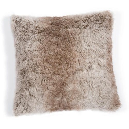 D coration cocooning shopping d co cocooning - Coussin maison du monde ...