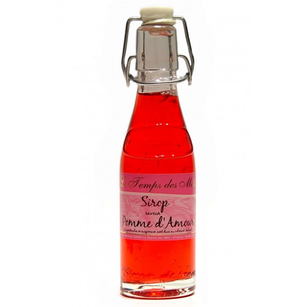 sirop-pomme-d-amour