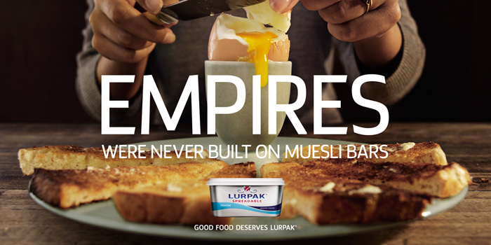 Lurpak-Empires-Egg-700