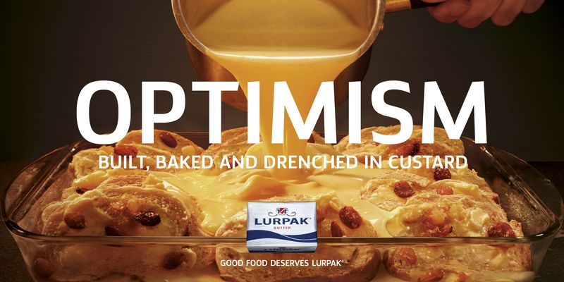 lurpak-optimism