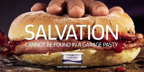 Lurpak-Salvation-Bacon-1200