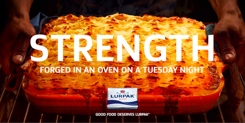 lurpak_strength