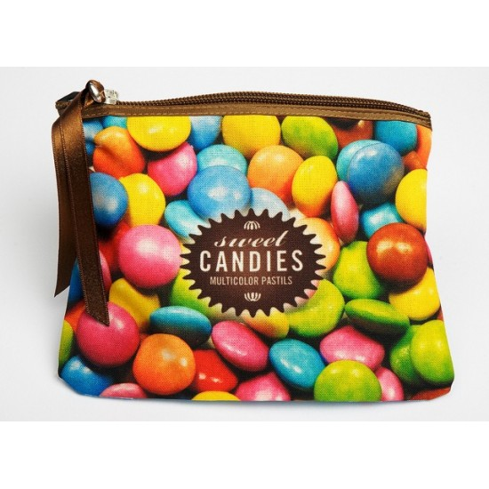 trousse-voyage-smarties