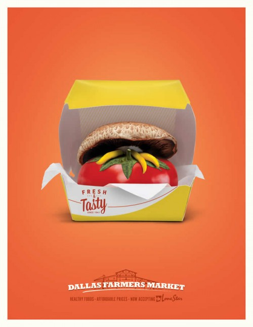 dallas-farmer-publicite-500x647