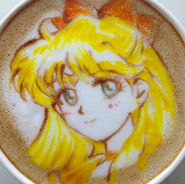 color-latte-art-nowtoo-sugi-25