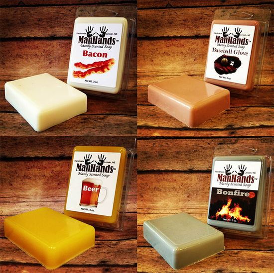 ManHands-ManlyScented-Soaps