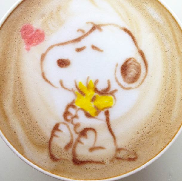 nowtoo-sugi-color-latte-arte-19