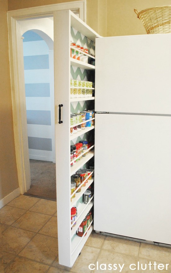 tiny-kitchen-pantry