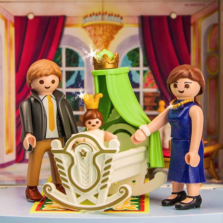 playmobil-baby-royal