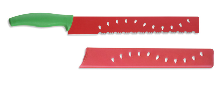 2011-02-08-133503_Kuhn_Rikon_Watermelon_Knife