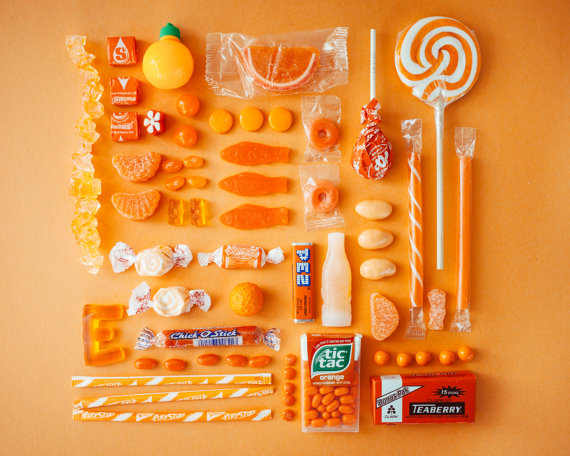 orange-sugar_series