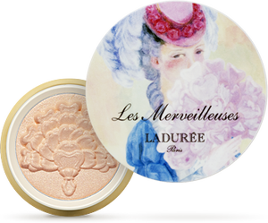 shimmering_pressed_powder-main-photo