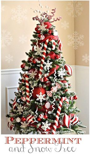 sapin_noel-cand-cane