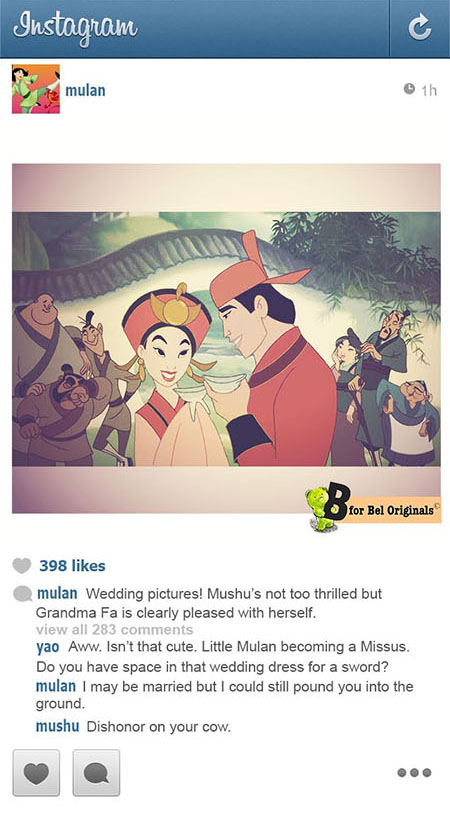 disney-princess-instagram-mulan