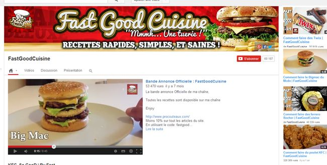 fastgoodcuisine-chaine-videos-youtube