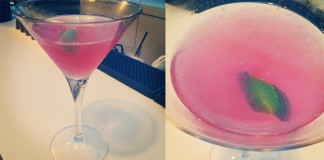 cosmopolitan-cocktail