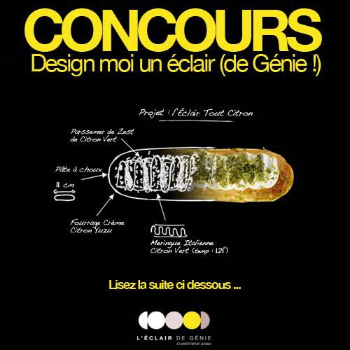 concours-christophe-adam