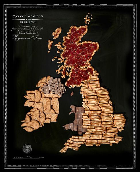 food-maps-angleterre-irlande