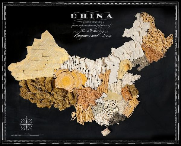 food-maps-chine