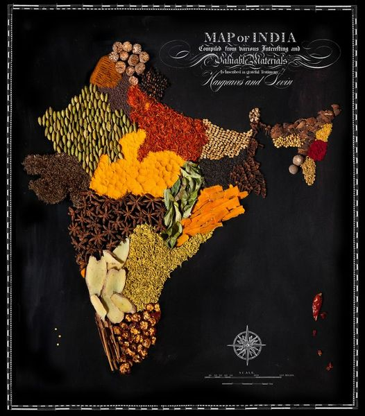 food-maps-inde