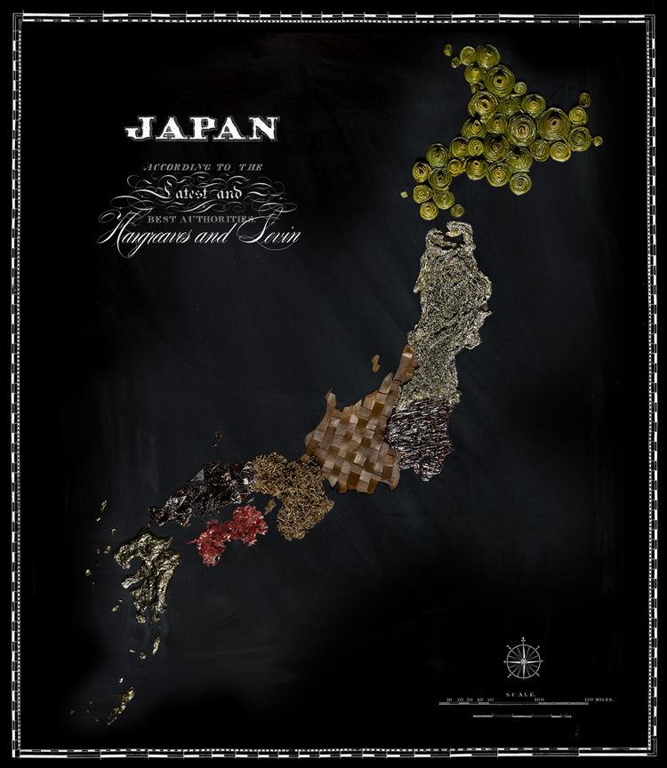 food-maps-japon