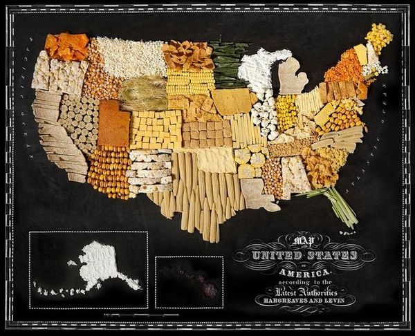 food-maps-usa