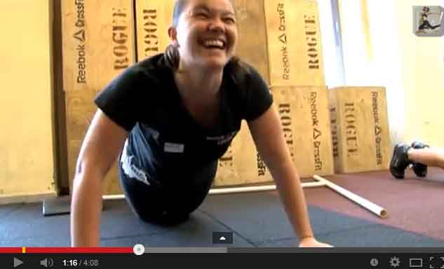 mathilde-crossfit1