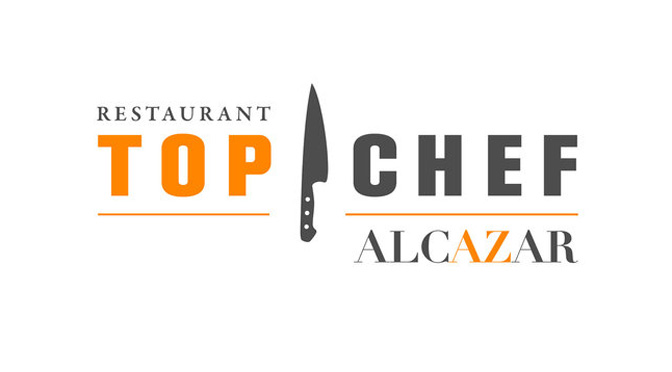 restaurant-top-chef-alcazar
