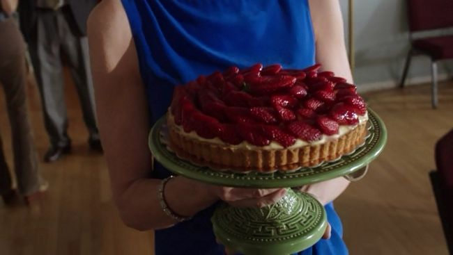 tarte-aux-fraises-desperate-housewives