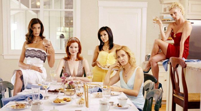 Desperate-Housewives-