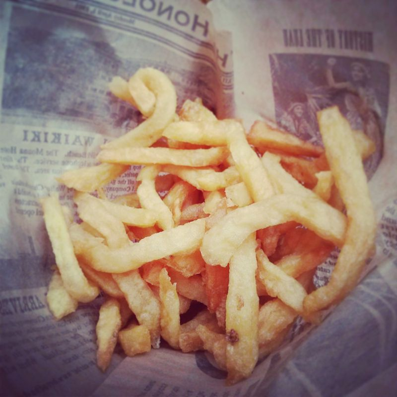 french-fries-doddys-cafe
