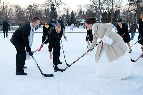 winter-wedding-photos-kitchener-2