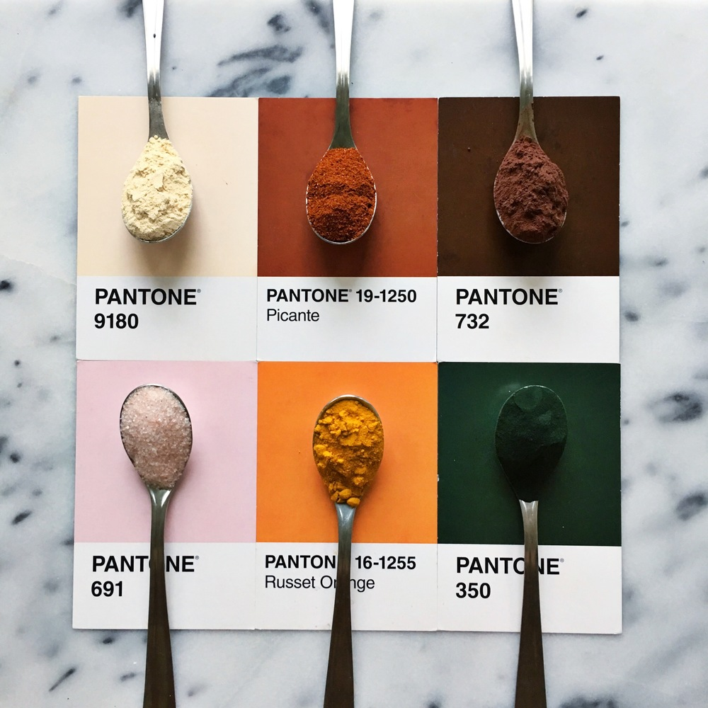 food-pantone-epices