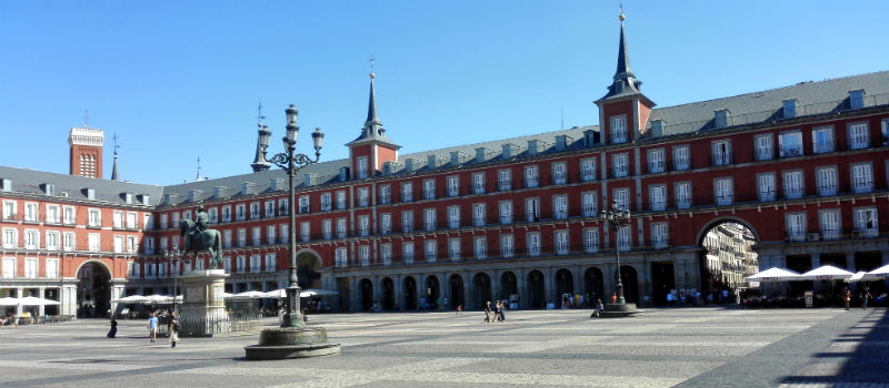 artiem-madrid-plaza-major