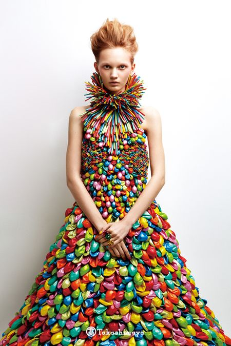daisy-balloon-dress