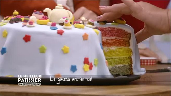 gateau-arc-en-ciel-credit-dr2